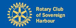 Sovereign Harbour logo