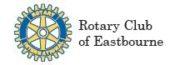Eastbourne Rotary