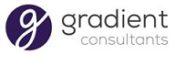 Gradient Consultants logo