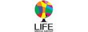 Life Media Group Logo