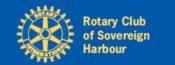 Sovereign Harbour logo